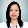 dr. Komang Santi Wulandari Giri, Sp.Rad