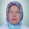 dr. Komariatun, Sp.PD
