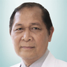 dr. Komaruddin Boenjamin, Sp.U
