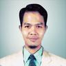 dr. Kornadi, Sp.JP(K), FIHA