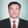 dr. Kosin Salim, Sp.PD