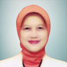 dr. Kote Noordhianta, Sp.THT-KL, M.Kes