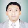 dr. Krishna Yana, Sp.PD