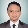 dr. Krisna Adhi Nugraha, Sp.A