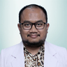dr. Krisna Andria, Sp.An