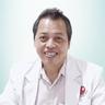 dr. Krisnabudhi, Sp.THT-KL