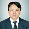 dr. Kristian Yoci Santoso, Sp.U