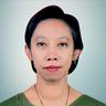 dr. Kristiana Etnawati, Sp.KK(K)