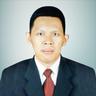 dr. Kristianto Budi Wibowo, Sp.Rad