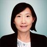 dr. Kristin Handojo, Sp.A
