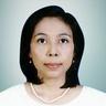 dr. Kristin Maekaratri, Sp.GK