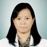 dr. Kristina Dian Ismayawati, Sp.M