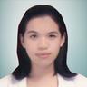dr. Kristina Joy Herlambang, Sp.GK