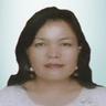dr. Kristina Nadeak, Sp.KK