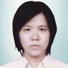 dr. Kristina Wiharjo, Sp.PK, M.Kes