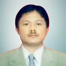 dr. Kristo Alberto Nababan, Sp.KK
