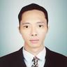 dr. Kryesna Rychie Reynaldi, Sp.B