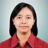 dr. Kshetra Rinaldhy, Sp.B, Sp.BA