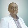 dr. Kukuh Wibowo Kustarto, Sp.OG(K)