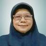 dr. Kumara Bakti Hera Pratiwi, Sp.KFR