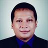 dr. Kumbang Nirbhaya Pamungkas, Sp.OT