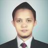 dr. Kuncoro Bayu Aji, Sp.JP, FIHA