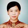 dr. Kundha Deyanningtyas, Sp.N