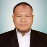 dr. Kuntadi Wahyu Widadi, Sp.M