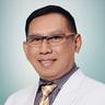 dr. Kurnia Fitri Jamil, Sp.PD