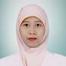 dr. Kurniati Soeharto, Sp.A