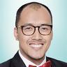 dr. Kurniawan Oki Pamungkas, Sp.BA