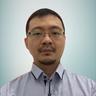 dr. Kurniawan Tan, Sp.A