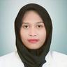 dr. Kus Indah Setia Dewi