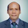 dr. Kusdarmadji, Sp.PD