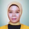 dr. Kushandayani, MMRS