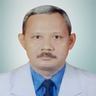 dr. Kusno Wibowo, Sp.B