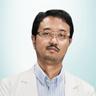 dr. Kuspuji Dwitanto Rahardjo, Sp.PD-KGH