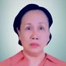 dr. Kussuyanti, Sp.KFR