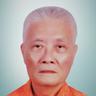 dr. Kustiyo Gunawan, Sp.BA, FACS