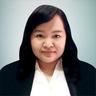 dr. Kusuma Dewi Sugiharto, Sp.An, M.Kes