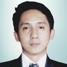 dr. Kuswan Ambar Pamungkas, Sp.BP-RE(K)