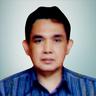 dr. Kuswaya Waslan, Sp.M