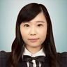 dr. Kwan Francesca Gunawan, Sp.GK
