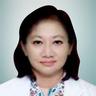 dr. Laela Dian Kurniasih, Sp.KJ