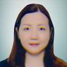 dr. Laella Kinghua Liana, Sp.PA, M.Kes