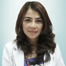 dr. Laely Yuniasari, Sp.B-KBD, M.Kes