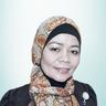 dr. Laila Hayati, Sp.GK