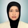 dr. Laila Wahyuni, Sp.M