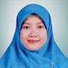 dr. Lailatul Fadhila