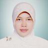 dr. Laily Djihan, Sp.JP, FIHA